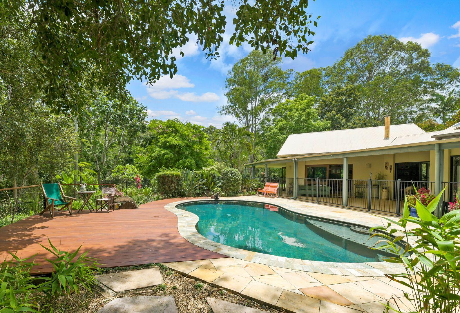 48 Lower Landershute Road, Palmwoods QLD 4555, Image 0
