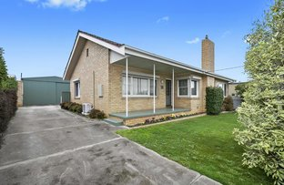 Picture of 131 High Street, Ararat VIC 3377