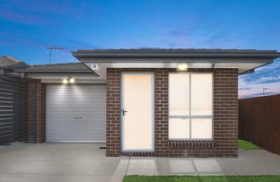 Picture of 4 Rockwood Street, Casey ACT 2913