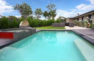 6A Belltop Court, Helensvale QLD 4212