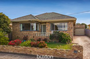 Picture of 10 Paterson Street, East Geelong VIC 3219
