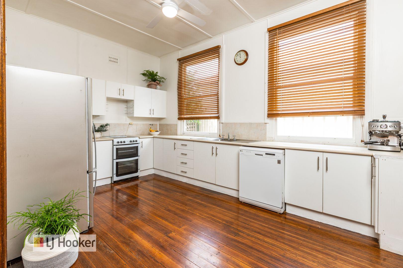 39 Kendall  Street, Beresfield NSW 2322, Image 2