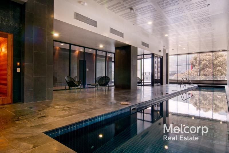 810/25 Therry Street, Melbourne VIC 3000, Image 1
