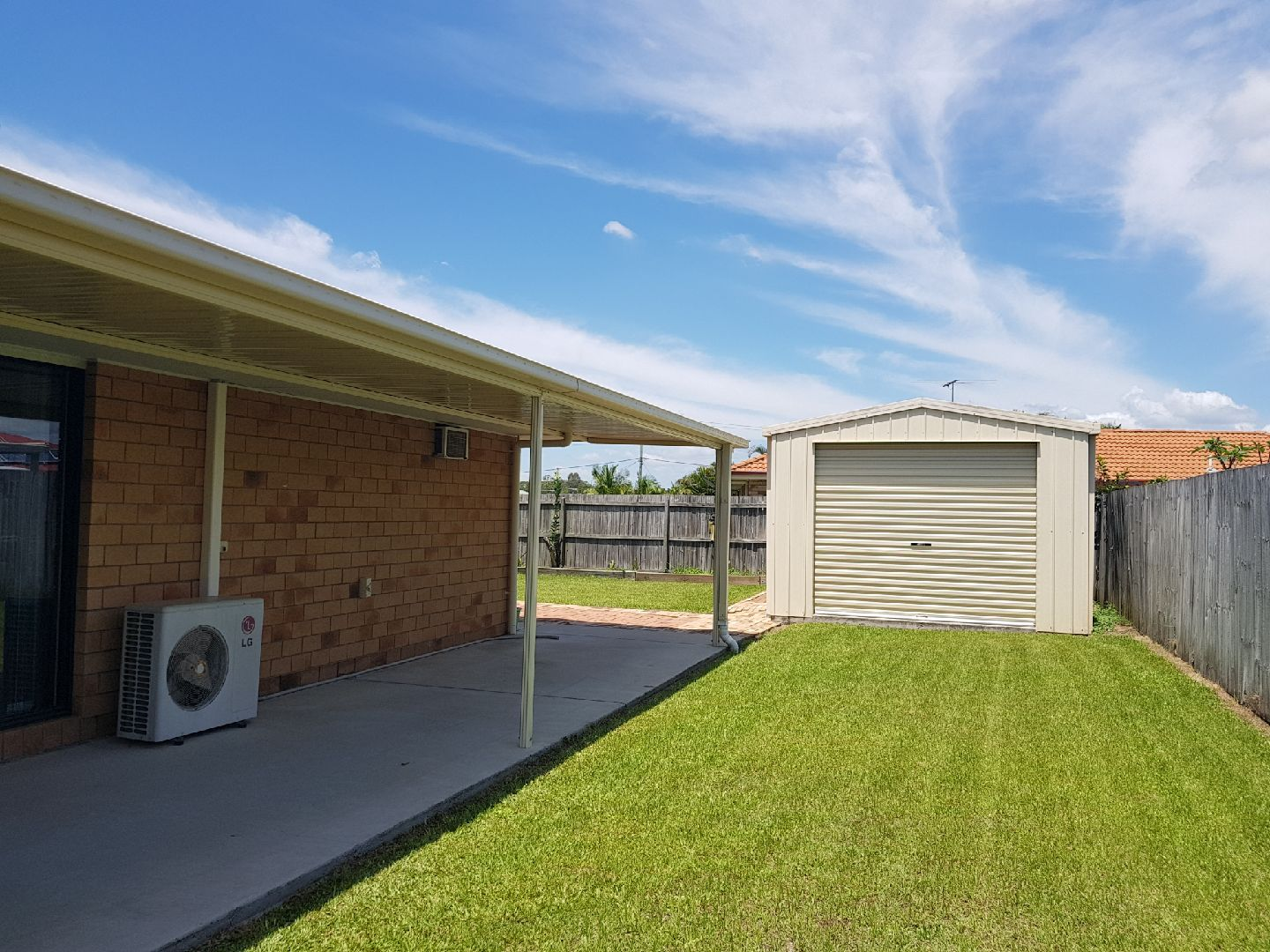 88 Toohey St, Caboolture QLD 4510, Image 0