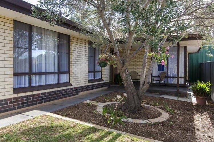 25 Lancing Court, Huntfield Heights SA 5163, Image 0