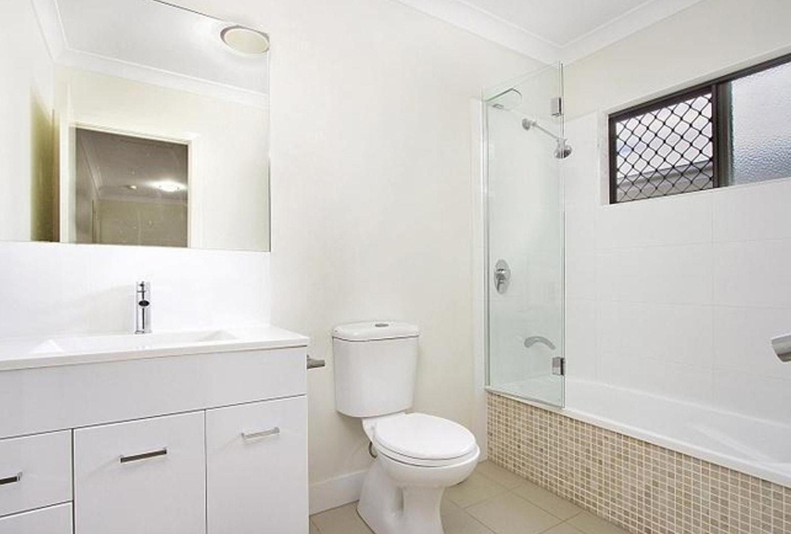 2/79 Kates Street, Morningside QLD 4170, Image 2