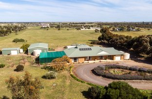 Picture of 22 Magpie Drive, Tailem Bend SA 5260