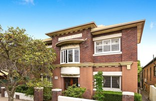 Picture of 1/158 Clovelly Road, Randwick NSW 2031