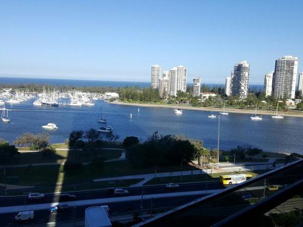Como Crescent, Southport QLD 4215, Image 0