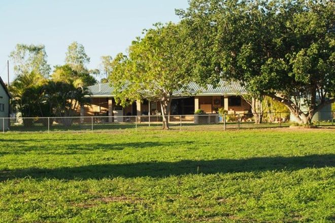 Picture of Casabella, BROUGHTON QLD 4820