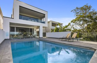 Picture of 30 O'Connell Parade, Wellington Point QLD 4160