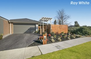 13 Olive Grove, Officer VIC 3809