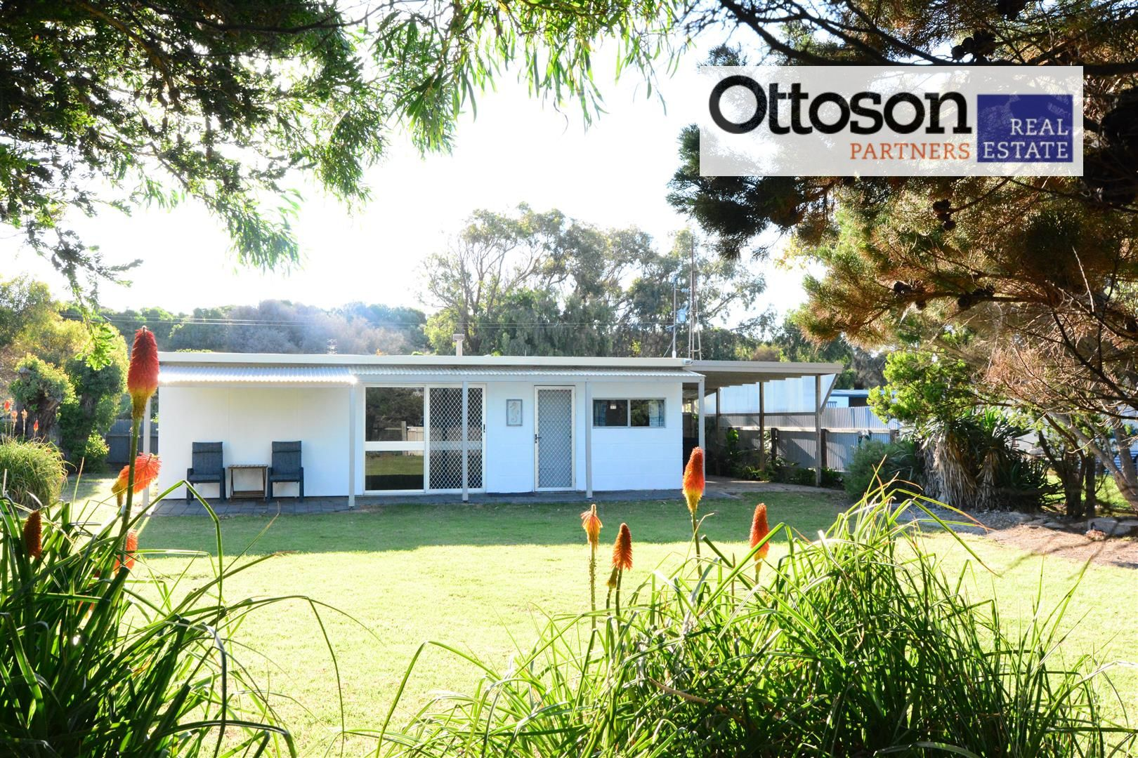 26 Reserve Rd, Boatswain Point SA 5275, Image 0