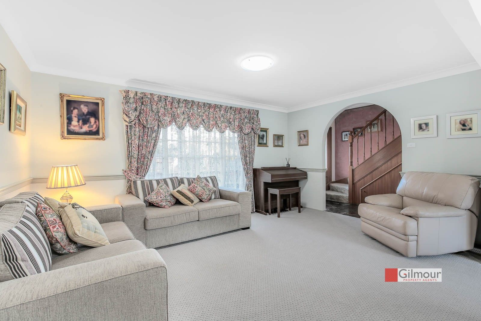 9 Cansdale Place, Castle Hill NSW 2154, Image 1