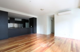 Picture of 909/1 Bouverie Street, Carlton VIC 3053
