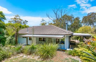 Picture of 2A Beauford Street, Woodford NSW 2778