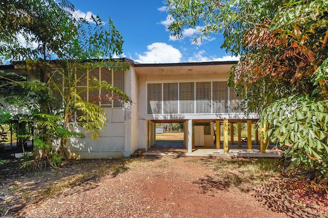 Picture of 14 Mardango Crescent, BATCHELOR NT 0845