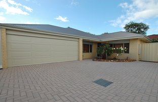 Picture of 86a Crimea Street, Morley WA 6062