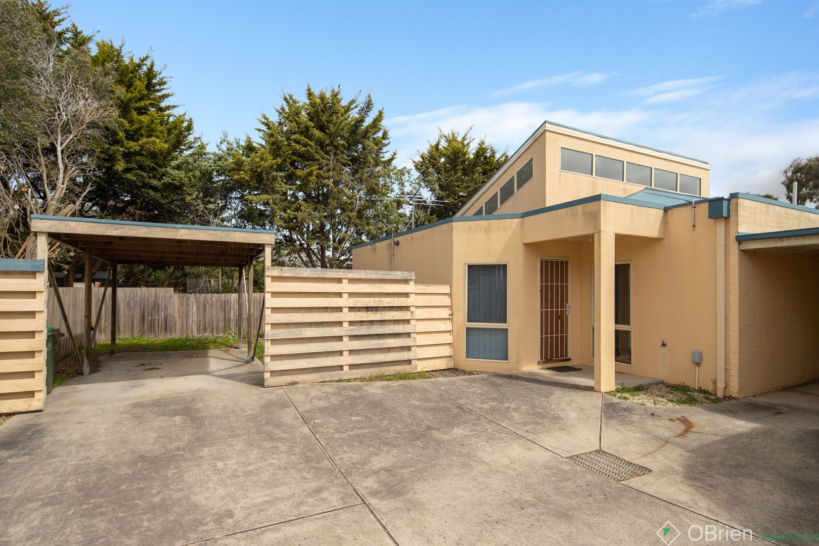 3/179 Church Street, Cowes VIC 3922, Image 1