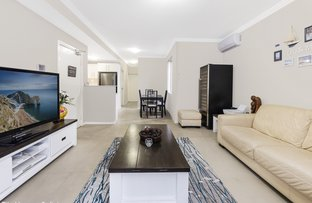 Picture of 3/11 O'Reilly Street, Parramatta NSW 2150