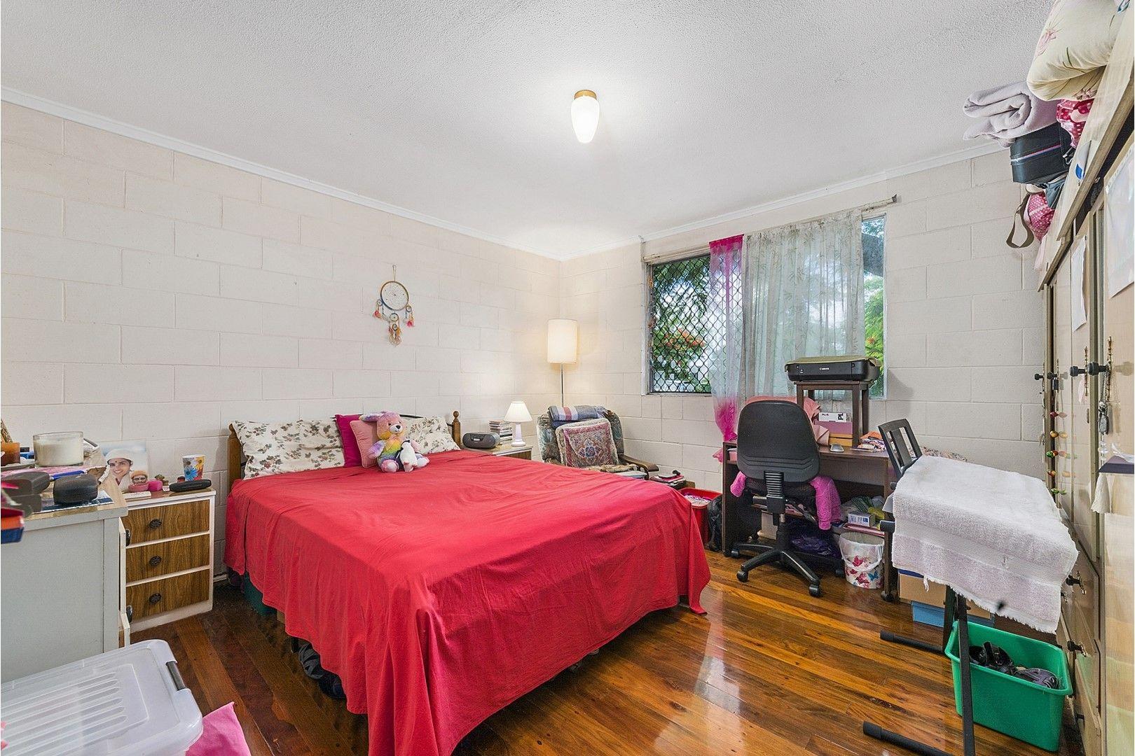 15 Haig Street, Golden Beach QLD 4551, Image 2