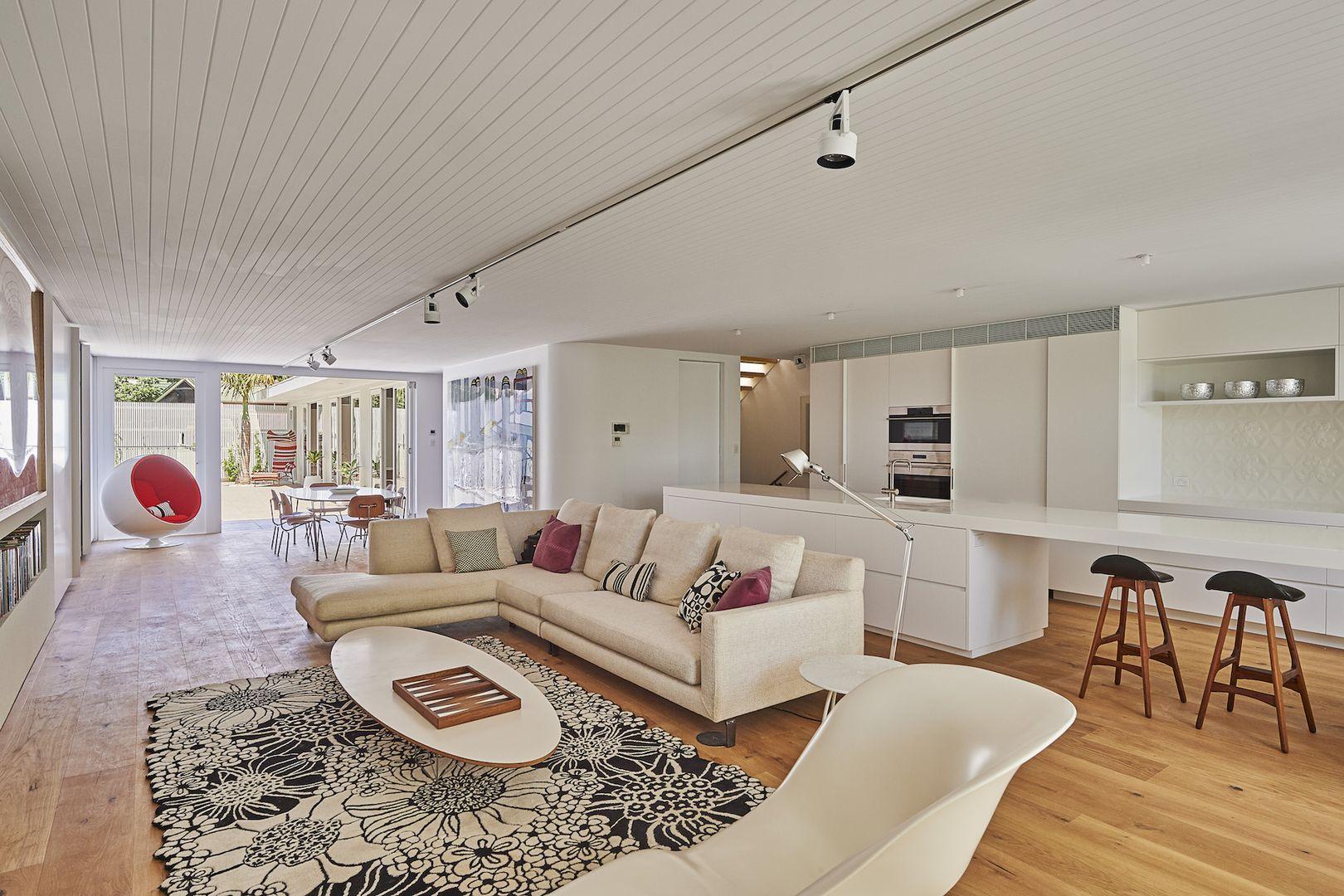 11-13 Roylston Street, Paddington NSW 2021, Image 1