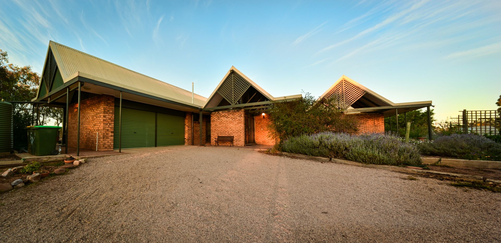 1-9 French Drive, Stirling North SA 5710, Image 2