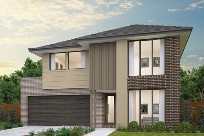 Picture of 4469 Ditzell, ORAN PARK NSW 2570