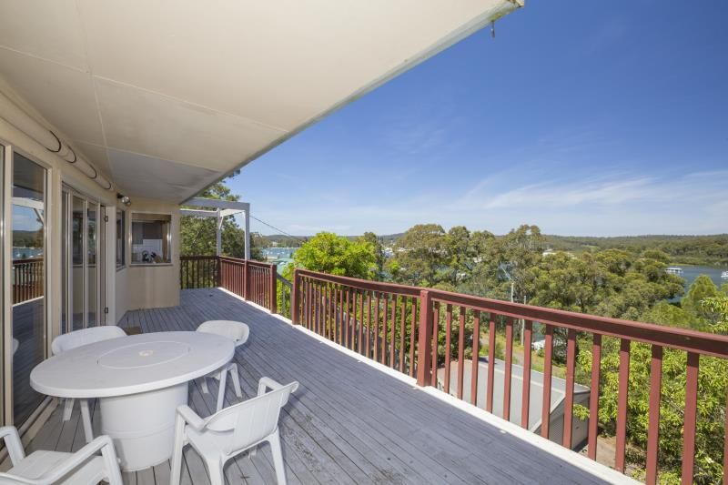 24 Wray St, Batemans Bay NSW 2536, Image 0