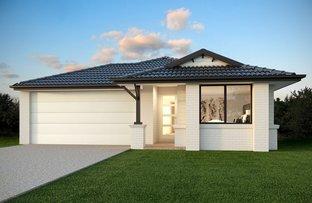 615 Rosemeadow Drive (Lakeside), Gwandalan NSW 2259