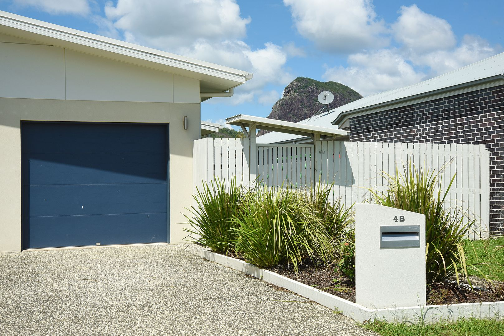 4b Sairs Street, Glass House Mountains QLD 4518, Image 0
