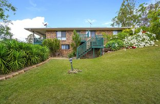 Picture of 2 Stirling Street, Beaudesert QLD 4285
