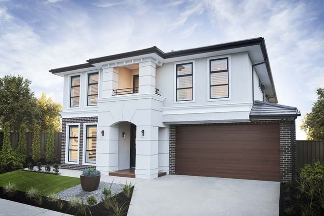 Picture of 4 Maton Street, GREENVALE VIC 3059