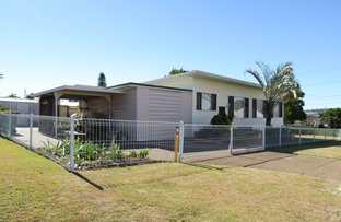 Picture of 35 Raceview Street, Eastern Heights QLD 4305
