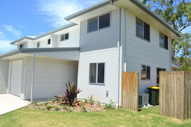 4/39 Cedar Avenue, Taranganba QLD 4703, Image 2