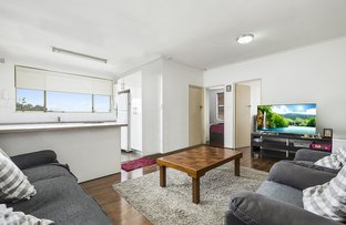 Picture of 4/107 Amy Street, Regents Park NSW 2143