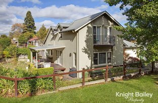 Picture of 1/29 Banksia Street, Bowral NSW 2576