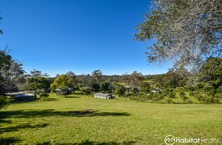 Picture of 58-60 Alpine Terrace, Tamborine Mountain QLD 4272