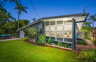 Picture of 29 Moorhouse Street, Bald Hills QLD 4036