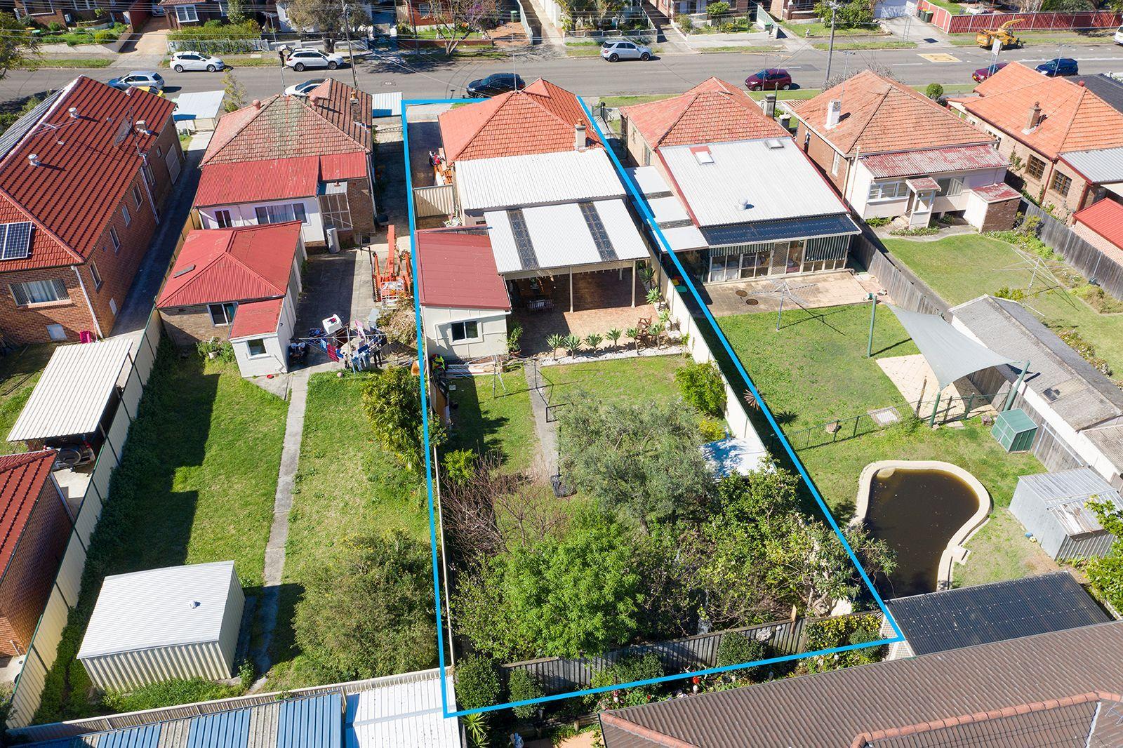 187 West Street, South Hurstville NSW 2221, Image 1