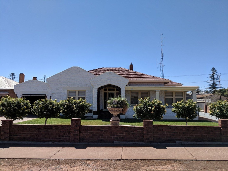 86 Wood Terrace, Whyalla SA 5600, Image 0