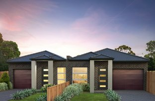 Picture of 1/3 Ridley Avenue, Avondale Heights VIC 3034