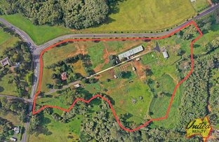Picture of 745 Werombi Road, Theresa Park NSW 2570