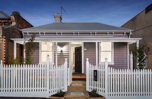 Picture of 5 Pridham Street, Kensington VIC 3031