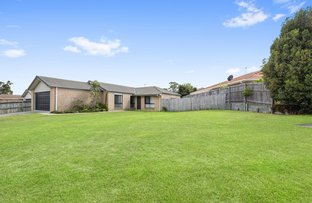 Picture of 10 Normandy Court, Rothwell QLD 4022