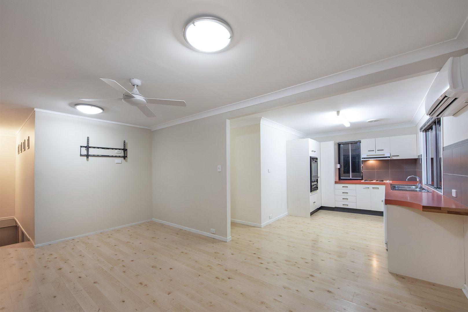 49 Camelia Avenue, Logan Central QLD 4114, Image 2