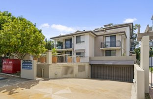 Picture of 4/35 Loder Street, Biggera Waters QLD 4216