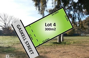 Picture of 4, 2 Gaskell Street, California Gully VIC 3556