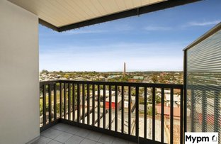 Picture of 610/466-482 Smith Street, Collingwood VIC 3066