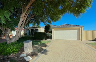 Picture of 30 Adelphi Court, Marangaroo WA 6064